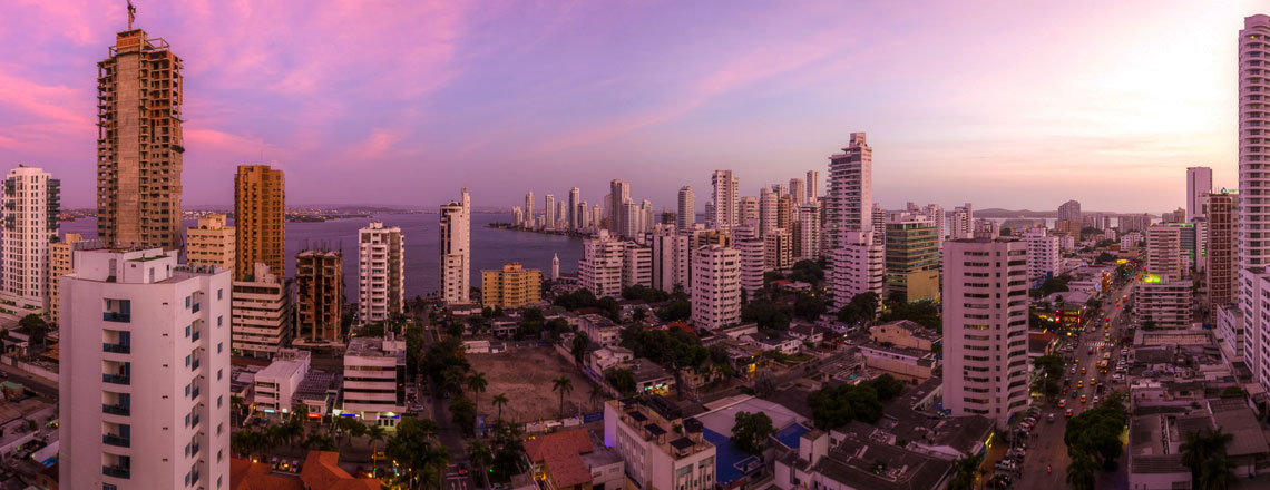 bocagrande-cartagena-colombia