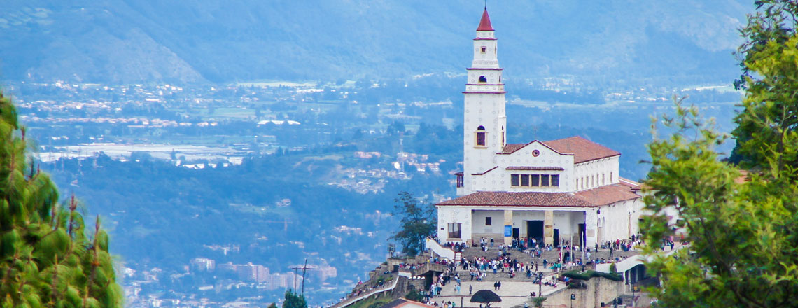 monserrate-mountain-bogota-colombia