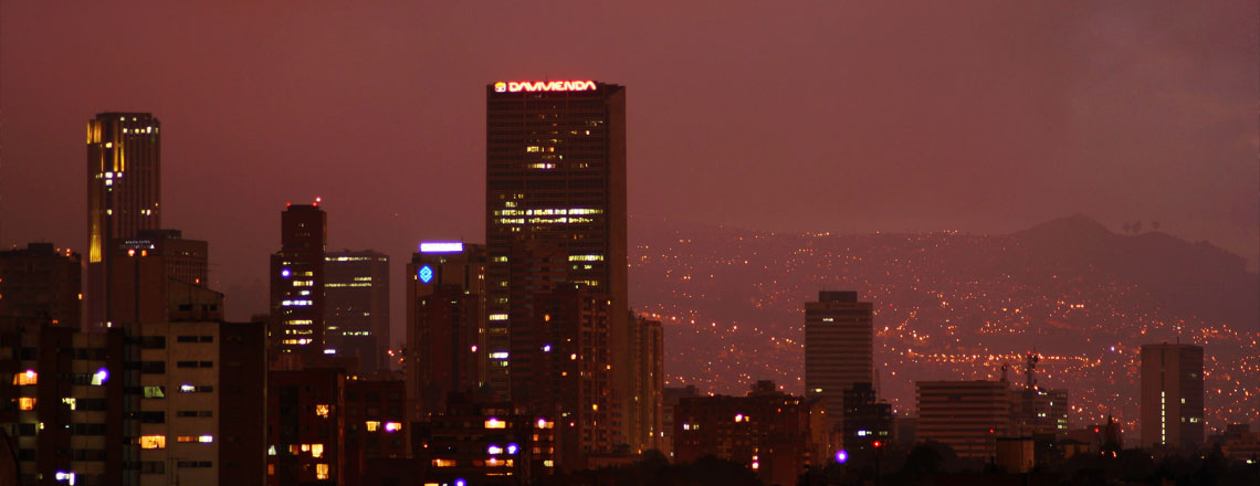 nightlife-in-bogota